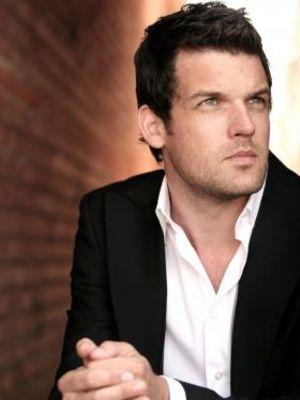 Adam Sinclair