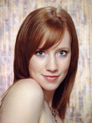 Amy Laura Godhard
