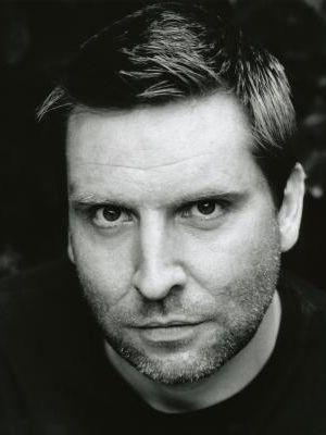 Simon Baines-Norton