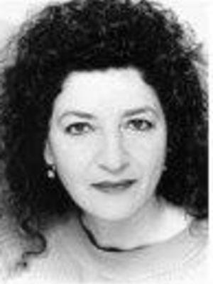 Maria Moustaka