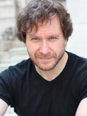 Andrew Langton