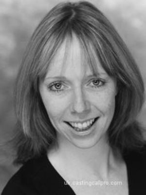 Jane Blockley