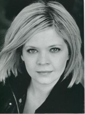 Fiona Wass