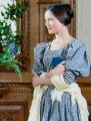 Rachel Lisa Jones