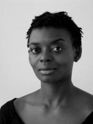 Elizabeth Odonkor