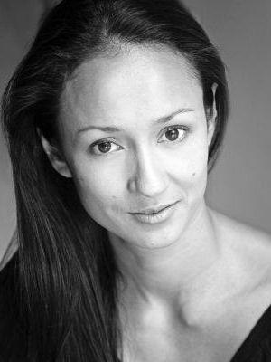 Fiona Lait