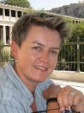 Andrea J Cox