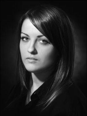 Lucia Brennan