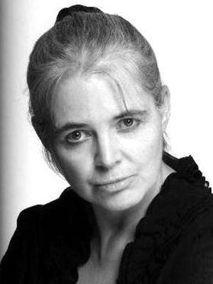 Ann Brien