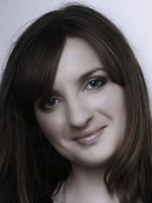 Jennifer Western