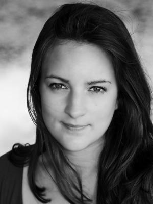 Stephanie Von Wiera