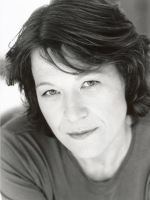 Lois Norman