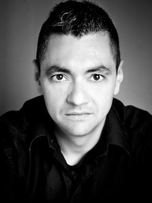 Eusebio Machado