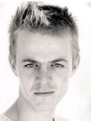 Jay McKay