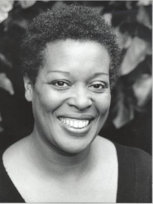 Angela Phinnimore