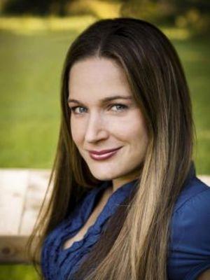 Carrie Leigh Snodgrass