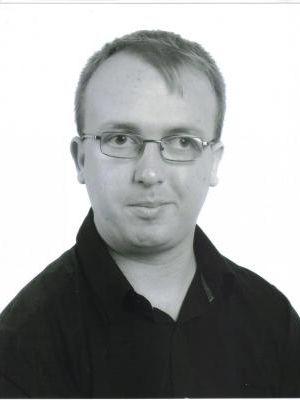 Craig Burke