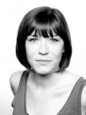 Naomi Cornwall