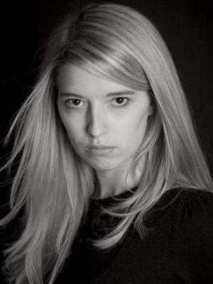 Siobhan Ellen Williams