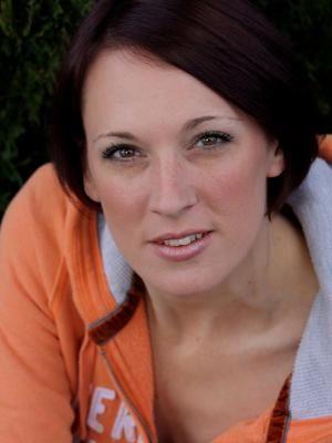 Francesca Newitt