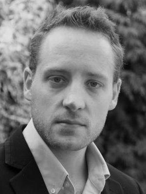 Kevin Millington