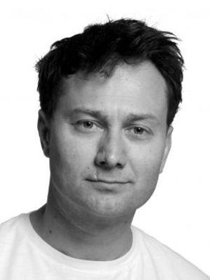 Matthew Jay Lewis
