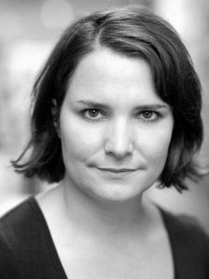 Sarah Hynds