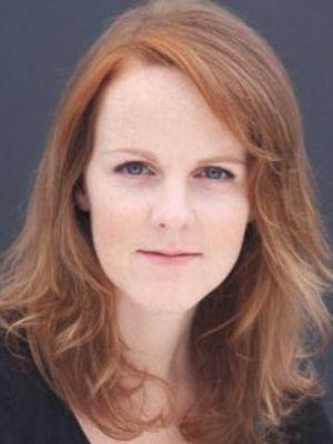 Annette Flynn