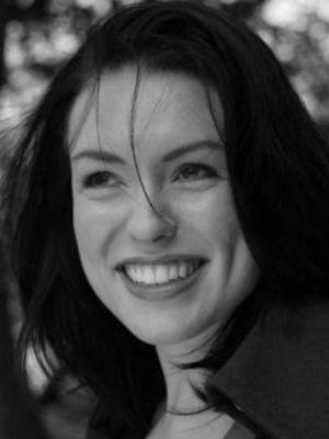 Megan Prosser