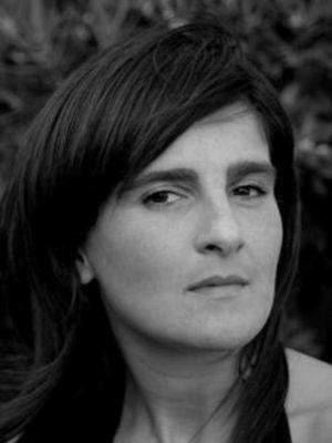 Elisa Lombardi