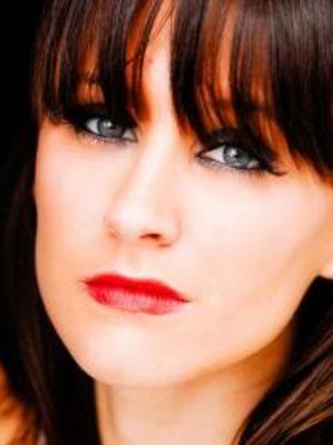 Kelly Hynes