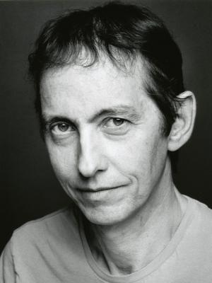 Rick Alancroft