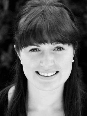 Amy Hamlen