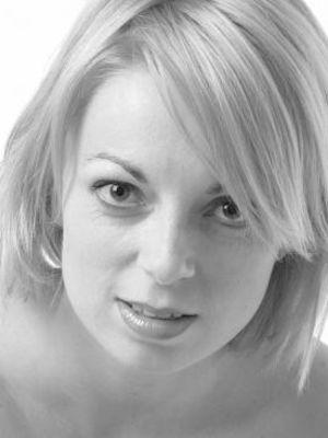 Anna Marie Idle