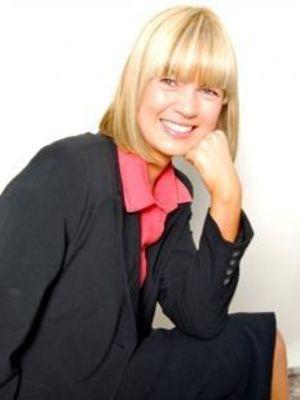Erin Henry