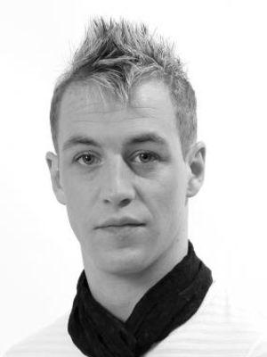 Peter Glanville