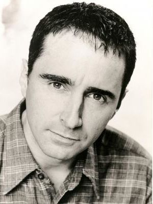 Tom Bevan