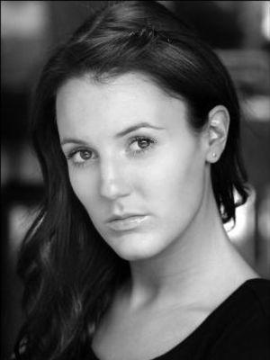 Kelly Ashford