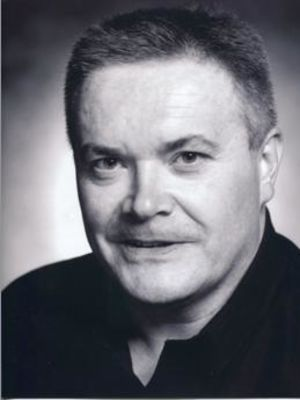 Alexander Walkeroe