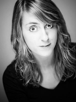Natalie Bellingham