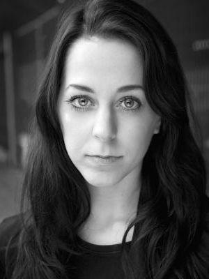 Leanne Verey