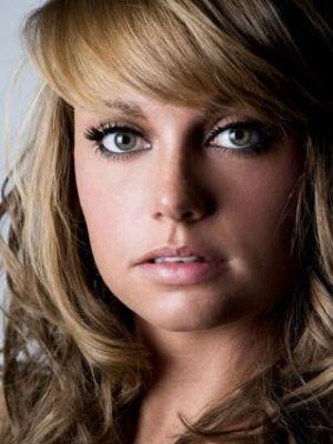 Rachel Clays