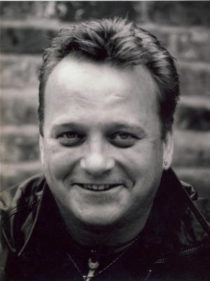 John Keir Tabert