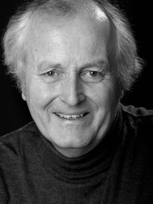 Robert Pheby