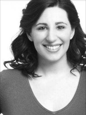 Jaleelah Galbraith