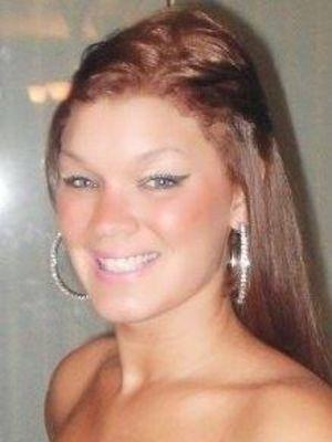Carla Buckingham