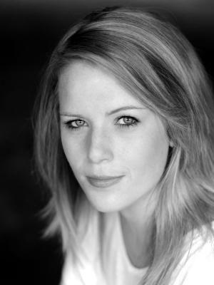Laura Blackmore
