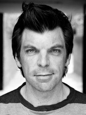Chris Gorley