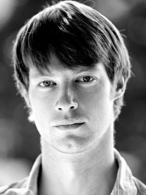 Jonathan Renny Miller