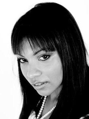 2009 Natashia Nunes · By: Casting suite